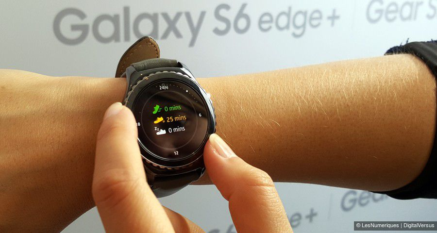 samsung-gear-s2-fit.jpg