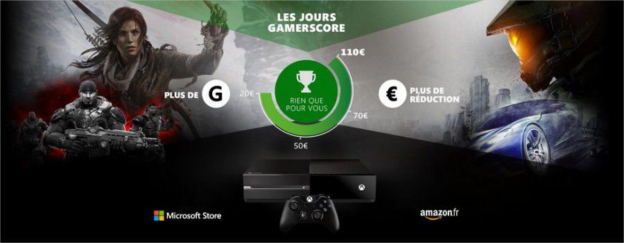 Les jours Gamerscore  Xbox France - Mozilla Firefox.jpg