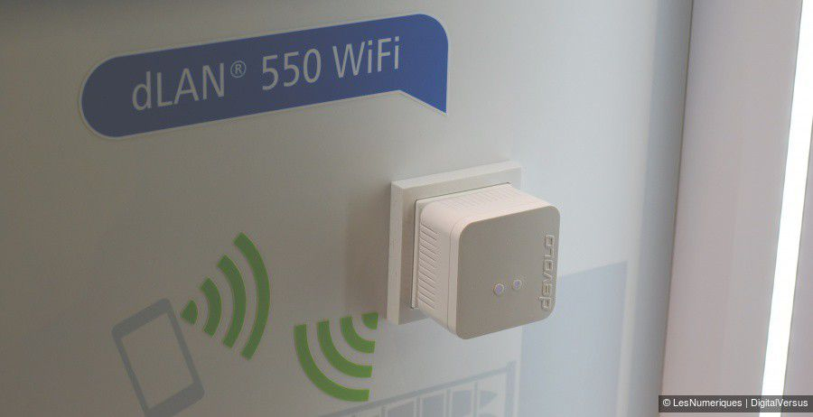 devolo-dlan-d550-wifi.jpeg