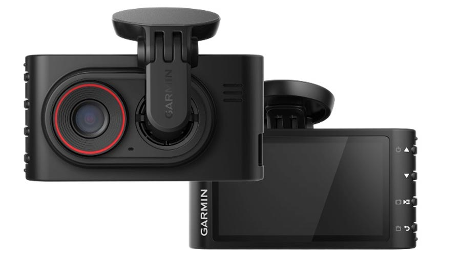 Garmin-Dashcam-WEB.jpg