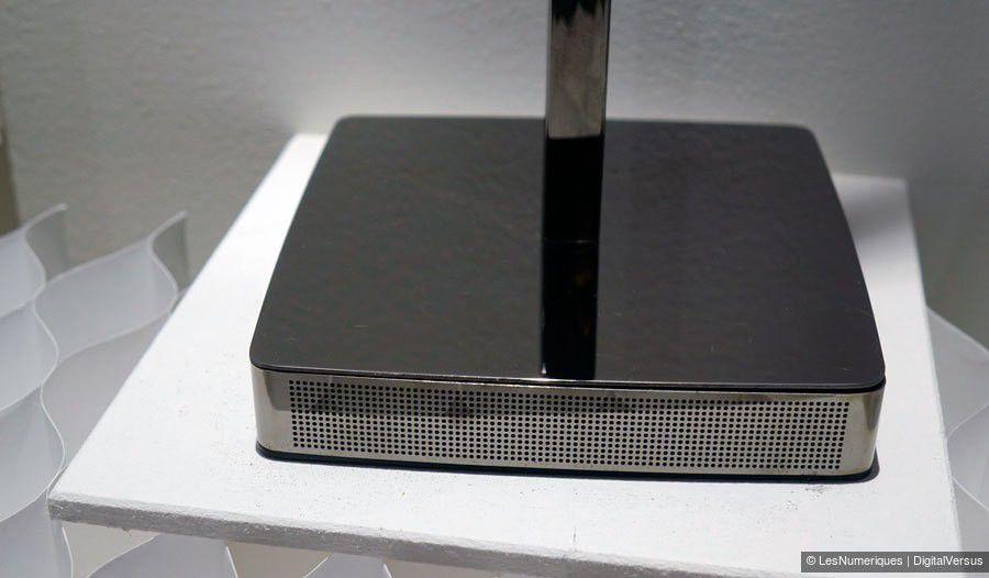 Philips-8601-2.jpg