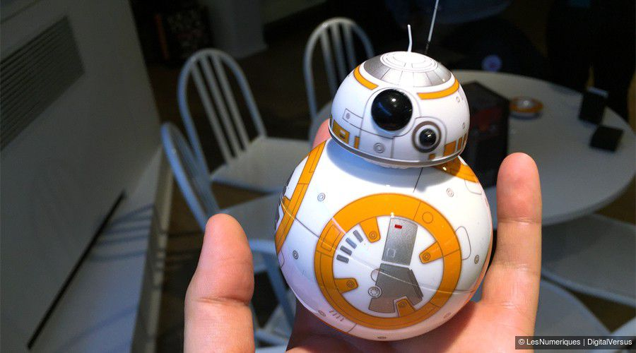 1_sphero-bb8-main.jpg