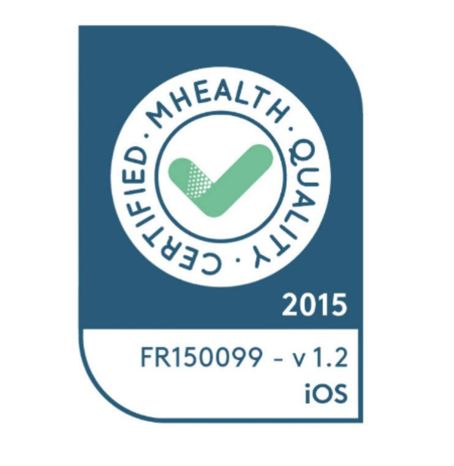 MHealth%20Quality%20900