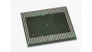 Samsung: une puce mémoire pour des smartphones à 6 Go de RAM