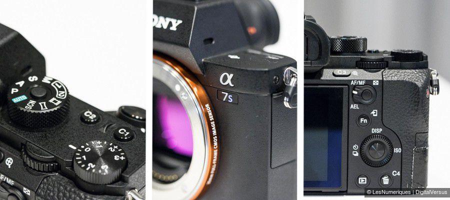 SonyAlpha7SII_details_IBC2015_LesNumeriques-.jpg
