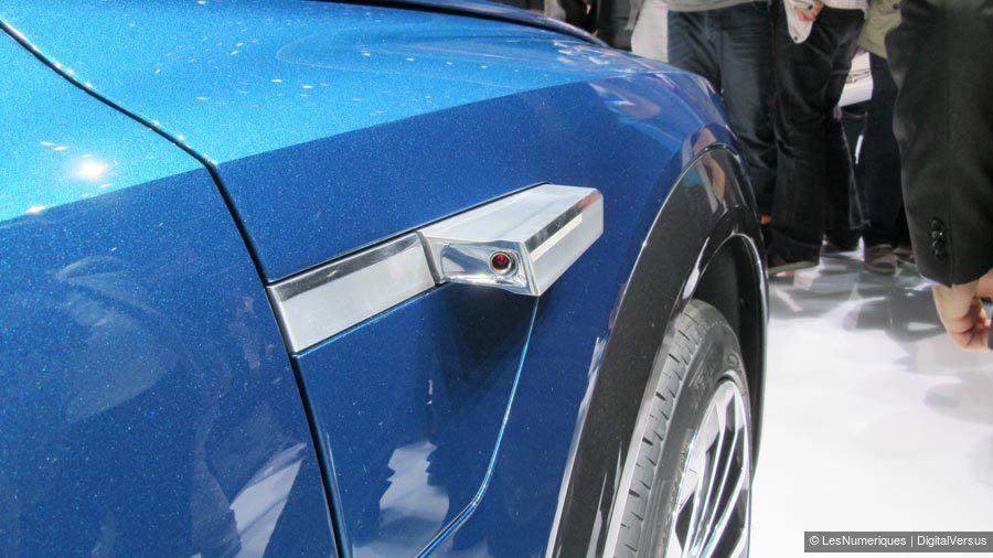 Audi-retro-WEB.jpg