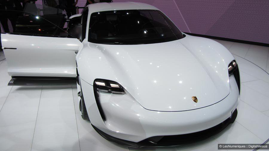 Porsche-Mission-E_1-WEB.jpg