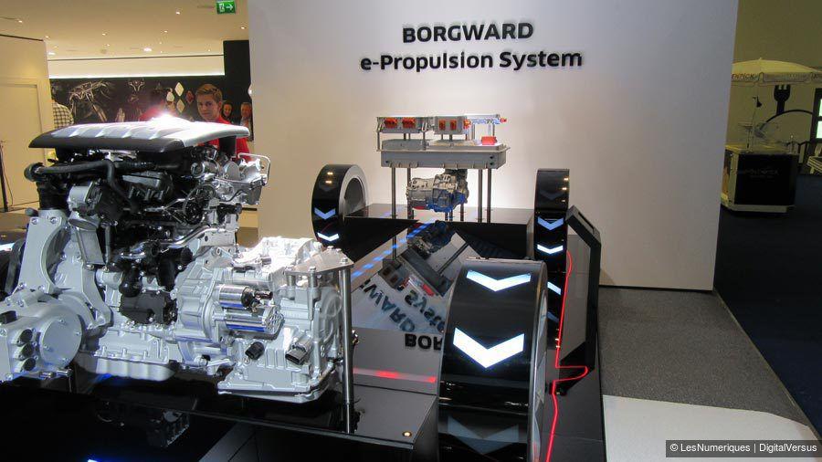 Borgward-BX7-PHEV-WEB.jpg