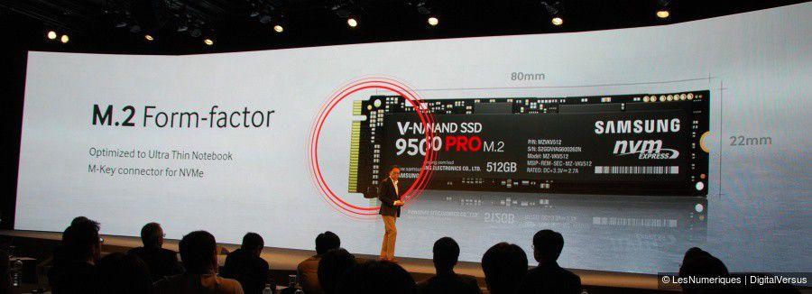 samsung-950-pro.jpeg