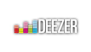Deezer: une entrée en bourse pour séduire à l'international