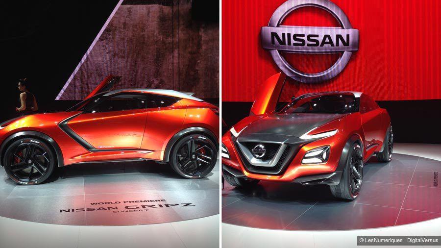 Nissan-Gripz-WEB.jpg