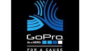 GoPro lance GoPro for a Cause,
