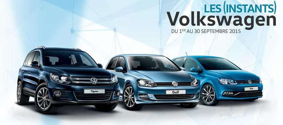 VW-ecran-accueil-WEB.jpg