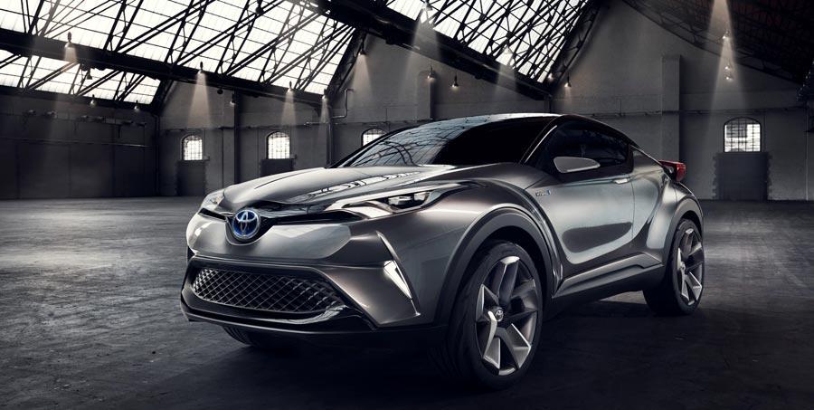 Toyota-CHR-WEB.jpg