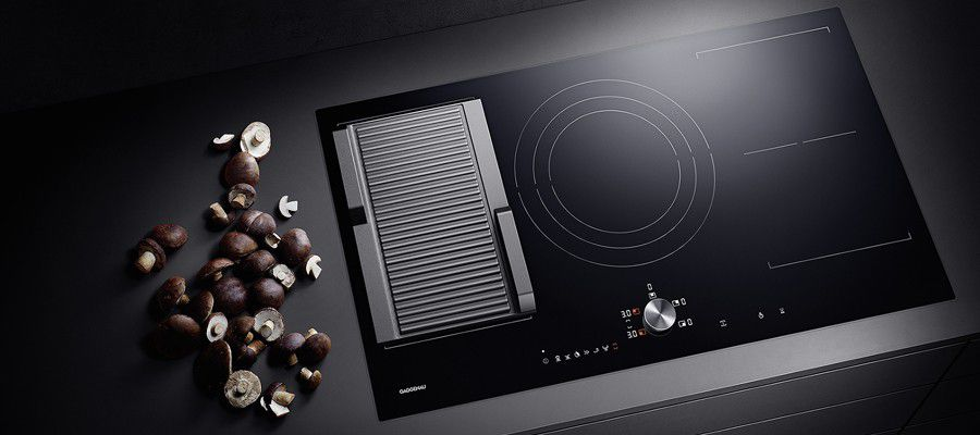 1_01_Gaggenau_Flex_induction_cooktops_02.jpg