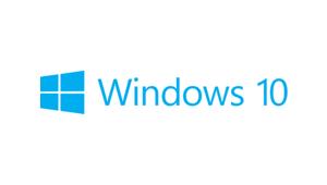 Windows 10Mobile: le profil des 3 segments ciblés selon Microsoft