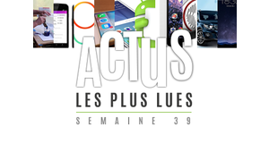 TOP 10 des actus : test labo iPhone 6s, Volkswagen dieselgate