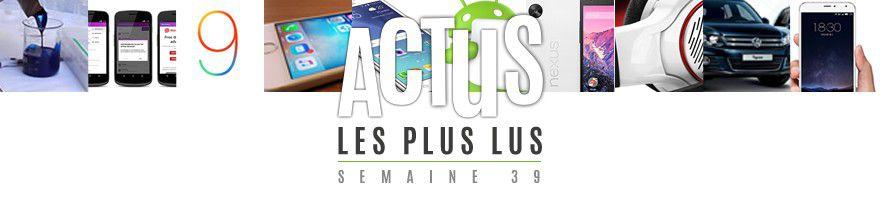 bandeau-actu+lus-semaine39.jpg