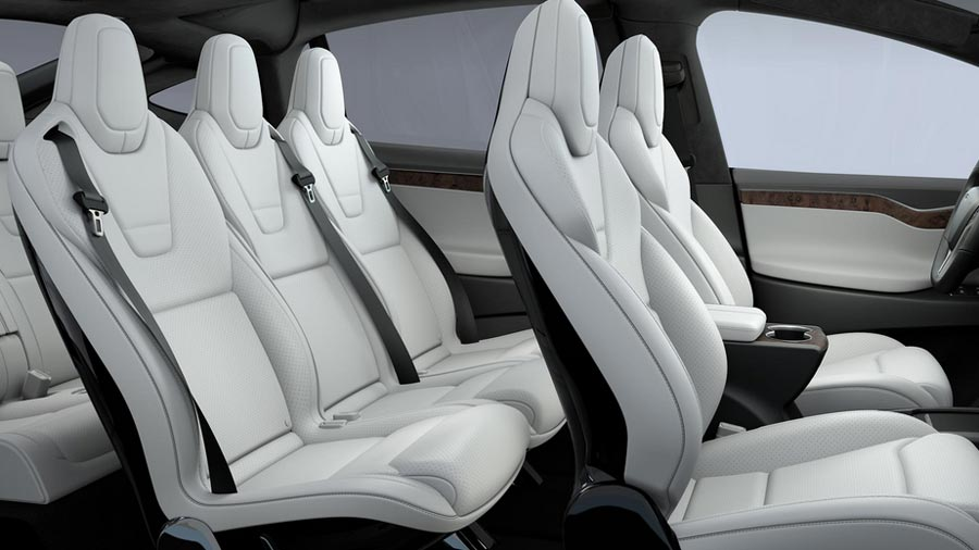Tesla-Model-X-interior-WEB.jpg