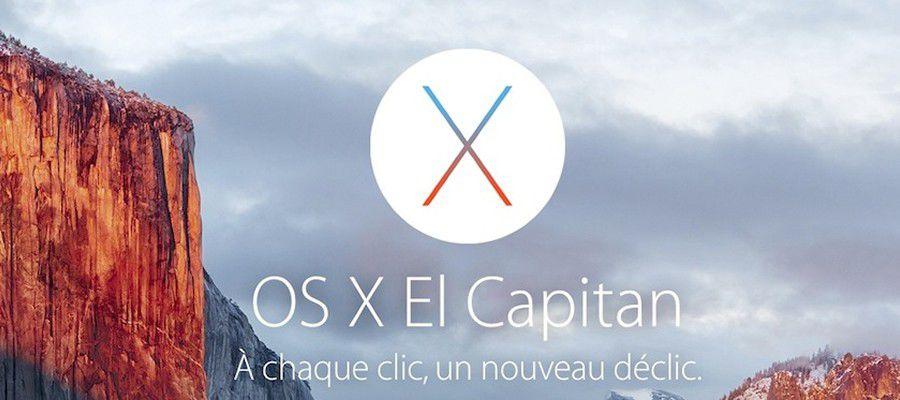 OS X.jpg
