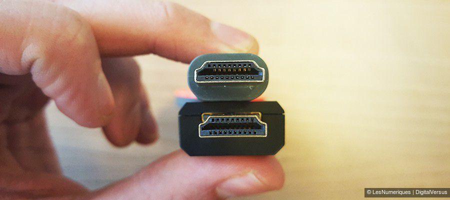 1_HDMI.jpg