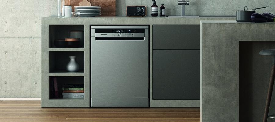 Grundig_AmbianceCuisine_Lave-vaisselle.jpg