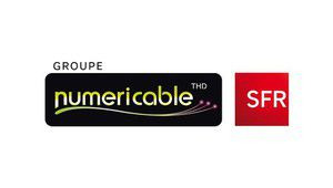SFR-Numericable: une nouvelle enquête de l'Autorité de la concurrence