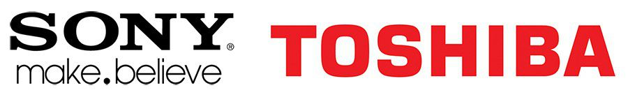 Sony-Toshiba.jpg