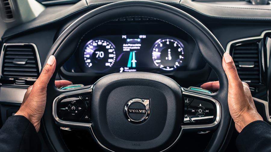 Volvo-conduite-autonome-WEB.jpg