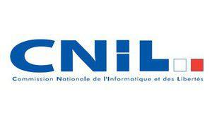 La CNIL disparaîtra en 2016 au profit d'une nouvelle entité