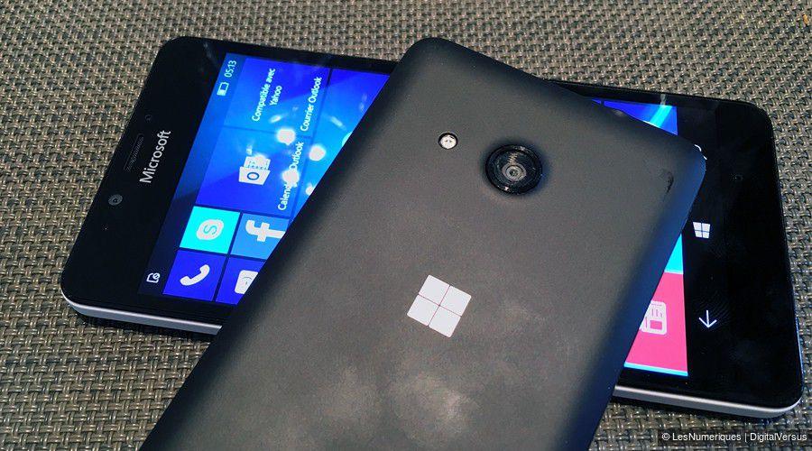 microsoft-lumia-550-dos.jpg