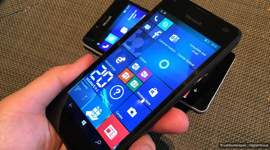 microsoft-lumia-550-face.jpg