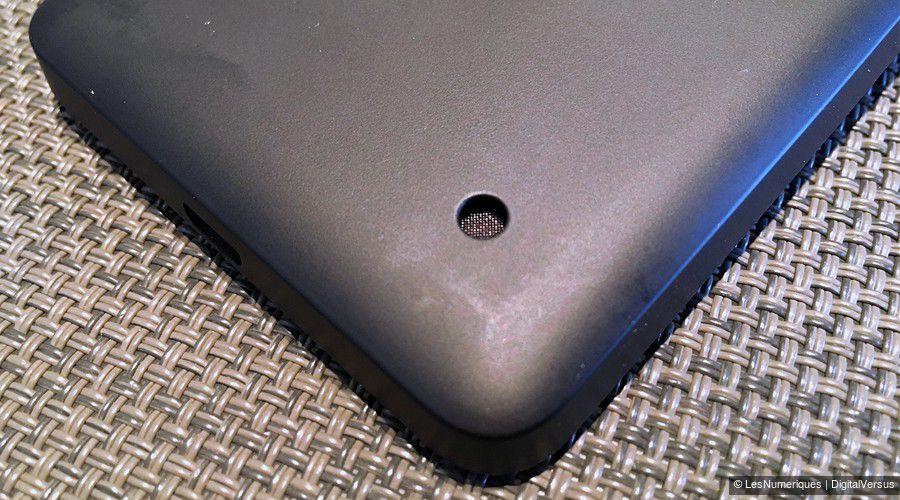 microsoft-lumia-550-hp.jpg