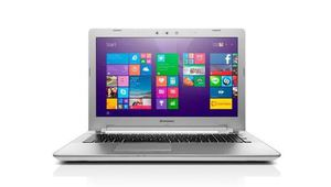 Bon plan – PC portable Lenovo 15,6