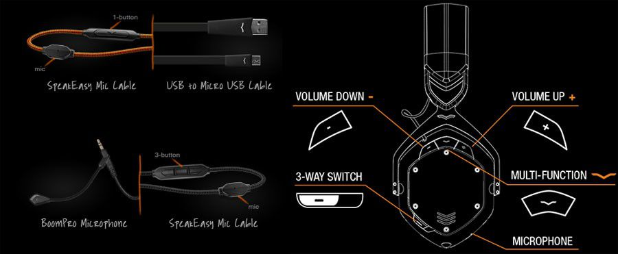 v-moda-wireless-g.jpg