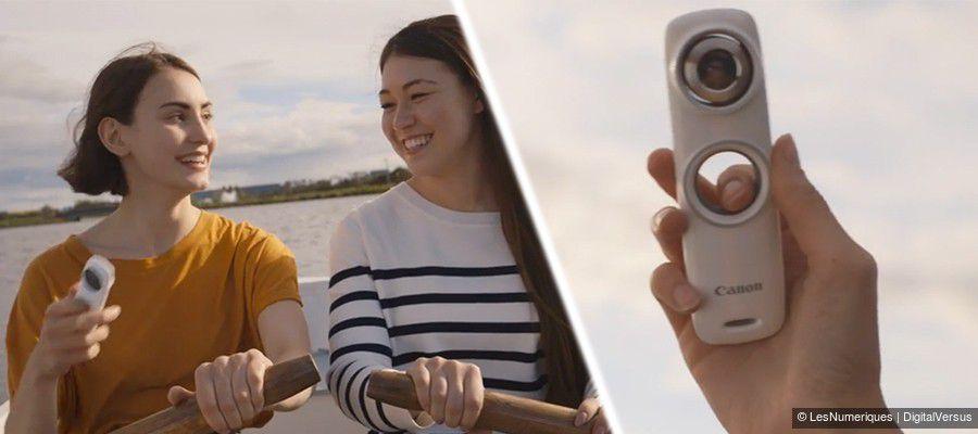 CanonExpo_prototypesPhoto_selfies.jpg
