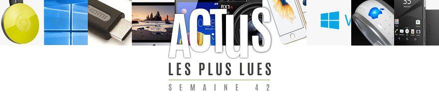 2_bandeau-actu+lus-semaine42.jpg