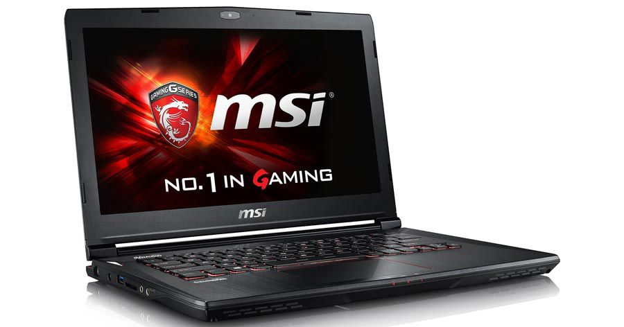 Msi GS40 Phantom(2)