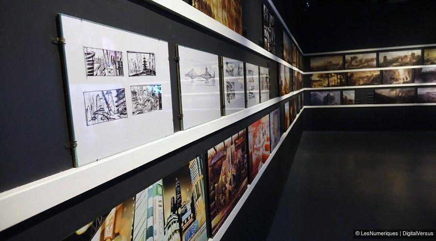 expo-art-ludique (10).JPG