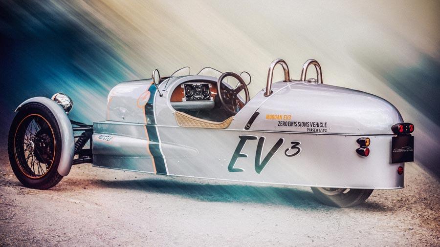 Morgan-Wheeler-EV3-WEB.jpg