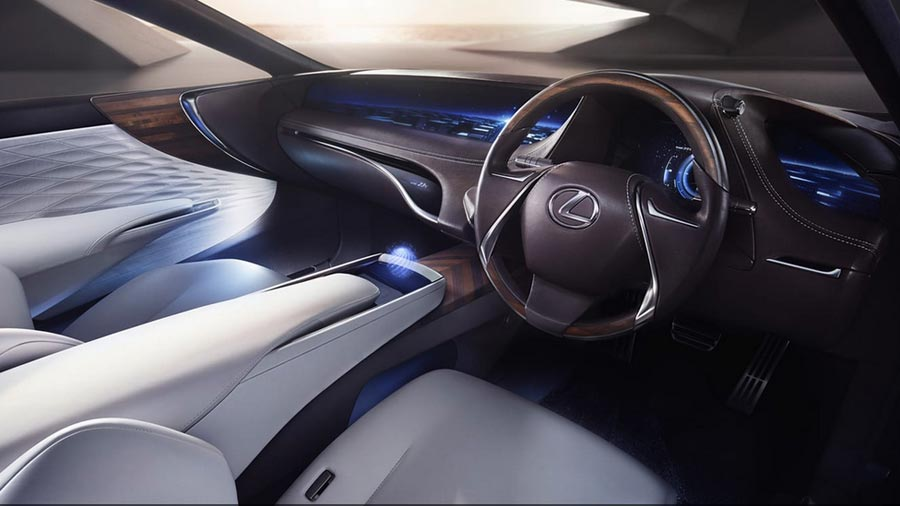 Lexus-LF-FC-interieur-WEB.jpg