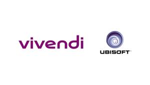 Vivendi/Ubisoft: Yves Guillemot dénonce