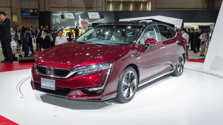 Honda-Clarity-Fuel-Cell-WEB.jpg