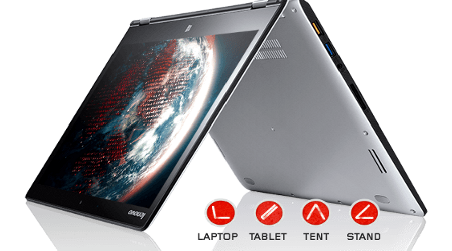 Lenovo laptop yoga 700 14 main