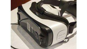 On a testé: Eve Valkyrie sur Oculus Rift, Gunjack sur Gear VR