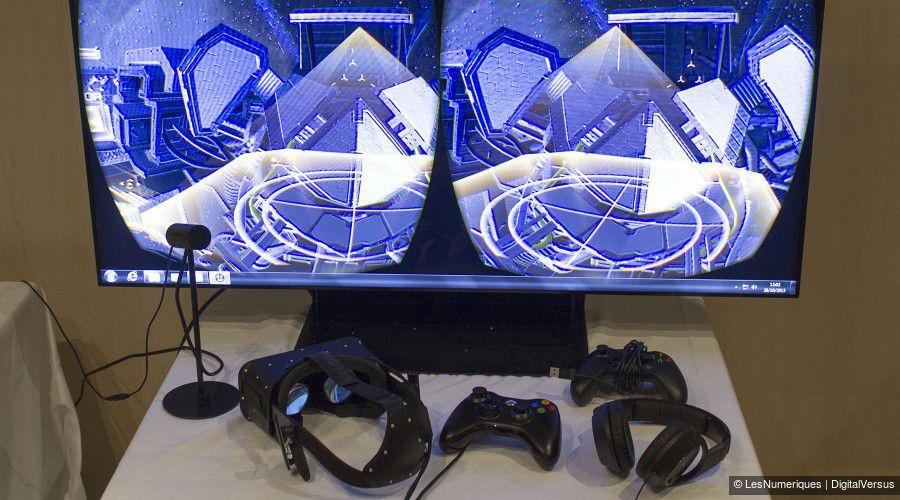 Oculus-Rift_Eve-Valkyrie.jpg
