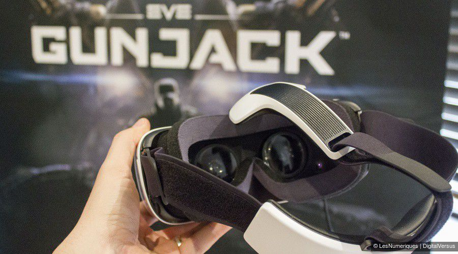 Samsung-Gear-VR_Eve-Gunjack.jpg