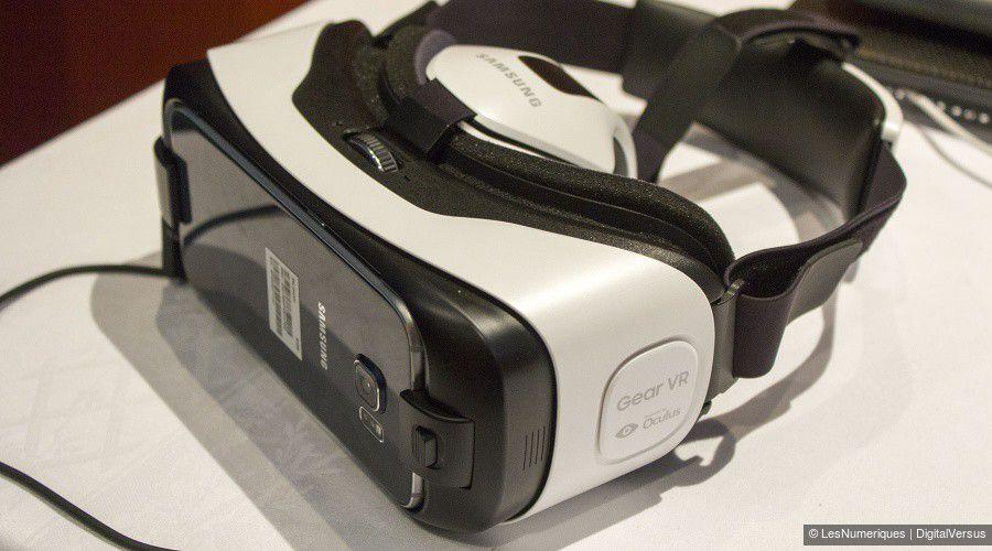 Samsung-Gear-VR_Galaxy-S6.jpg