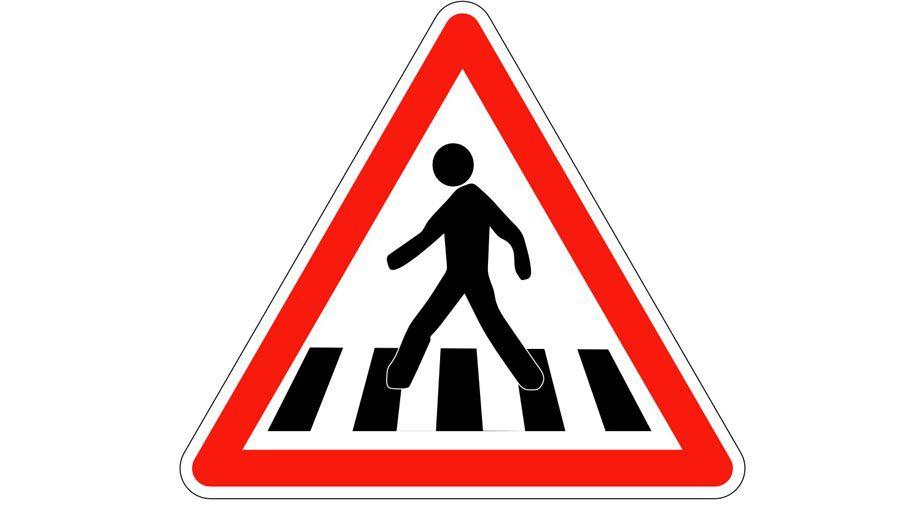 Panneau-signalisation-WEB.jpg
