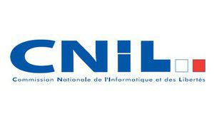 Axelle Lemaire: le pouvoir de sanction de la CNIL,